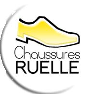 Chaussures Ruelle